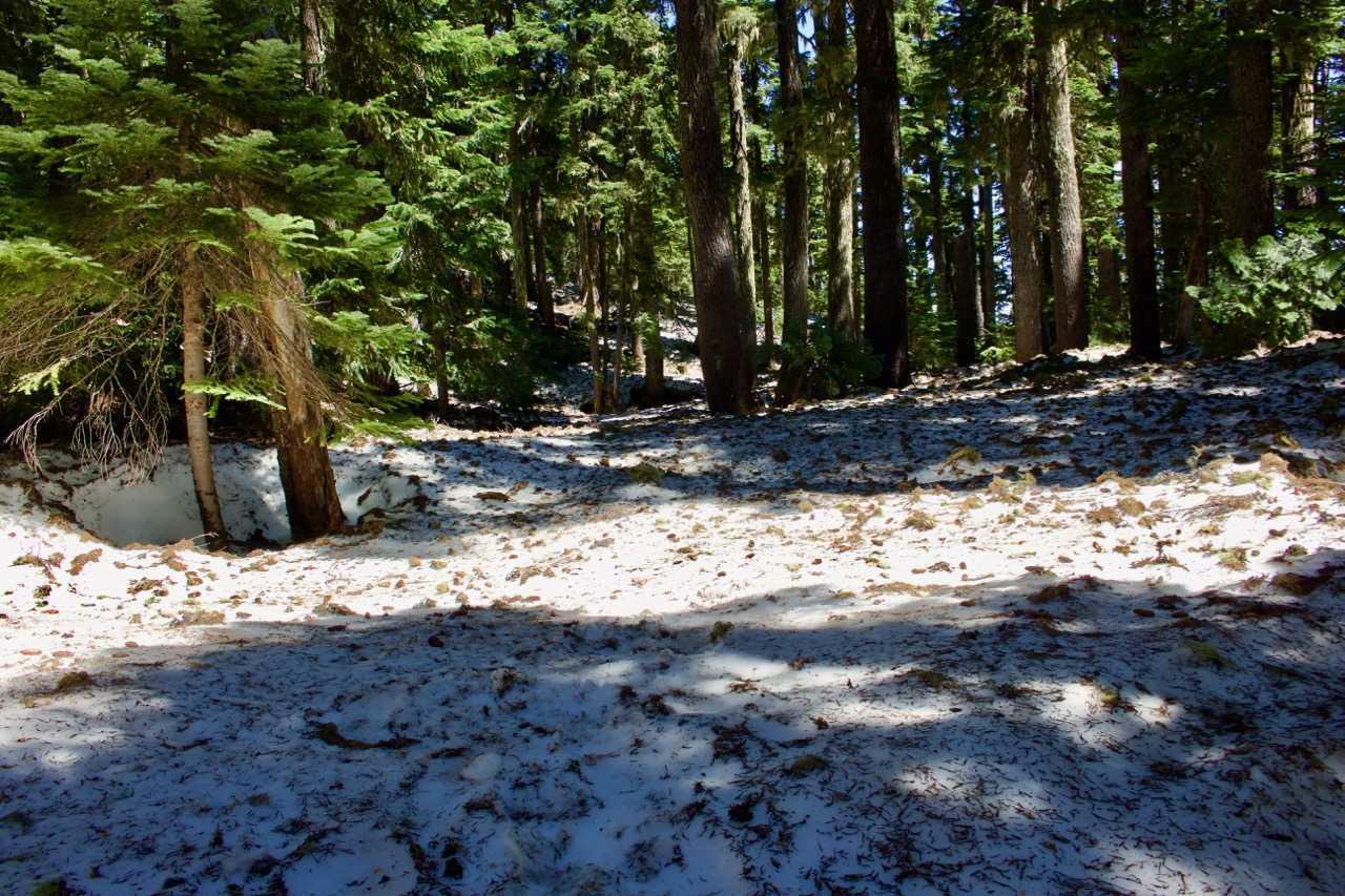 Picture 27 of Shellrock Lake-Frazier Turnaround